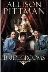 bridegrooms