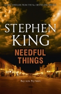 needful-things